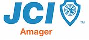 JCI Amager